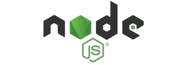 node.js full stack java script development