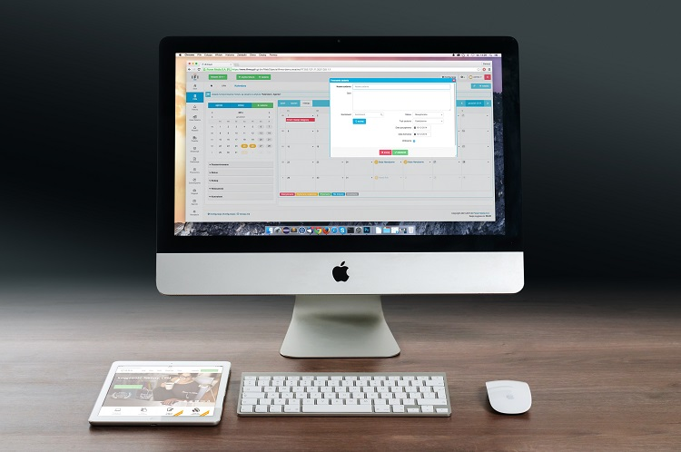 Do You Need a Web App for Your Small Business?