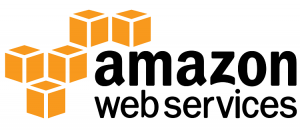 Why choose Amazon Web Services
