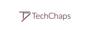 Logo - TechChaps IT Services Ltd